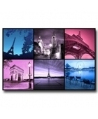 Tableaux : tableaux modernes, tableaux design et deco tendances - SurMonMur | DediServices : Solution e-Commerce | Scoop.it