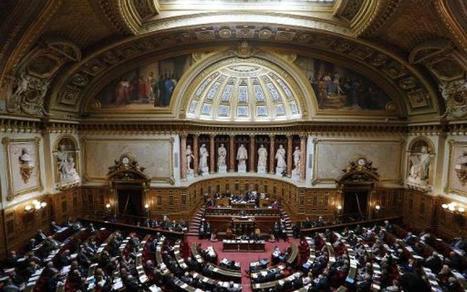 Le nouveau Sénat se prépare à voter le budget de la Sécu, une première depuis 2012 - Le Parisien | Finance entreprise management | Scoop.it