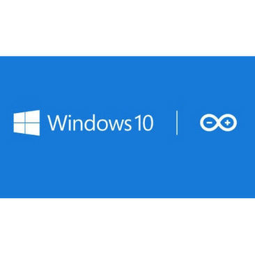Windows 10 And The Seduction Of Arduino | Raspberry Pi | Scoop.it