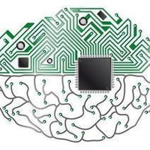 Η νέα τεχνολογία «εξουθενώνει» τις λειτουργίες του εγκεφάλου | Εκπαιδευτικά Νέα | Scoop.it