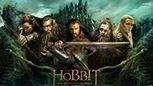 The Hobbit The Desolation of Smaug full movie watch online free   ' The Hobbit The Desolation of Smaug full movie watch online   Scoop.it