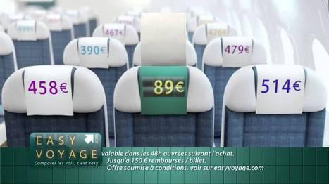 Comment ne pas respecter la parité tarifaire hôtelière | L'info touristique pour le Grand Evreux | Scoop.it