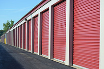 Storage Locker Can Help You Sell Your House | Security Self Serve Storage | Home Improvement | Scoop.it