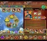 Tải game Bá Khí Giang Hồ cho điện thoại cảm ứng - Tải Game Miễn Phí Về Cho Điện Thoại - Kho Game Cảm Ứng | Android | Kho tải game miễn phí cho điện thoại cảm ứng | Scoop.it