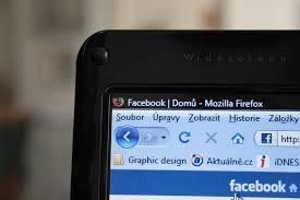 Facebook: geen invloed op advertenties   BlokBoek e-zine   Scoop.it