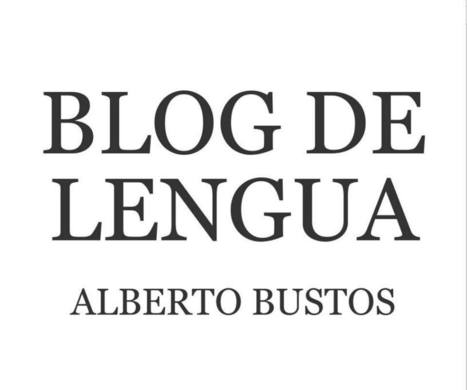 Podcast: qué es primero, lo oral o lo escrito - Blog de Lengua | Universidad 3.0 | Scoop.it