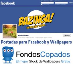 Las mejores fotos para sitios web - PuertoPixel.com | Diseño y más Creatividad | Scoop.it