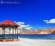 Best India Holiday Packages - Holiday India | Tours and Travels | Scoop.it