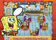 SpongeBob disappears from app store after privacy criticism | Ciberseguridad + Inteligencia | Scoop.it