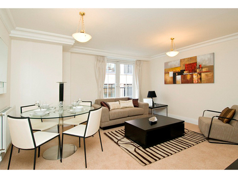Furniture Buying Plan | Online Furniture Store News | Scoop.it