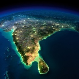 Must See Attractions in Sri Lanka | Self-Catering-Breaks Blog | Sri Lanka Beaches | Scoop.it