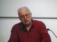 Que pouvons-nous entendre par cruauté? par Étienne Balibar [vidéo] | Le BONHEUR comme indice d'épanouissement social et économique. | Scoop.it