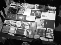 A Brief History of The Photobook Club | Photography Now | Scoop.it