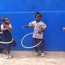 Watch a Video Arcade Fire Made in Haiti | Pitchfork | WNMC Music | Scoop.it