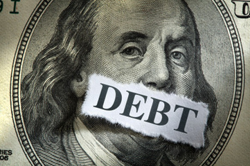 Too Much Deficit and Debt Reduction Too Soon Will Wreck the Recovery - US News | APHUG Units 4-7 | Scoop.it