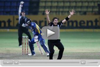 Sri Lanka vs New Zealand 4th match icc champion trophy 2013 | IPL TOURNAMENT NEWS | Cricket | Scoop.it