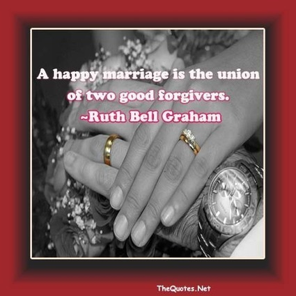 Marriage Quotes - TheQuotes.Net | Image Motivational Quotes | Scoop.it