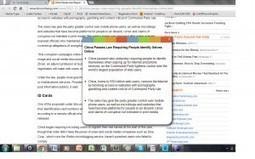 Clipped, curación de contenidos para móviles | IPAD, un nuevo concepto socio-educativo! | Scoop.it