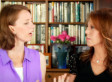WATCH: Do Low Expectations Make You Happier? From Gretchen Rubin - Huffington Post | The Study of HAPPINESS | Scoop.it