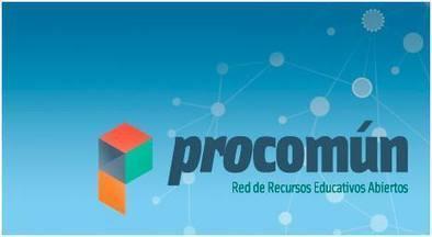 Educalab - Timeline Photos | Facebook | Docencia y Nuevas Tecnologías | Scoop.it