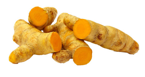 Turmeric – Learn More about This Ayurvedic Herb | Shrewd Foods | Scoop.it