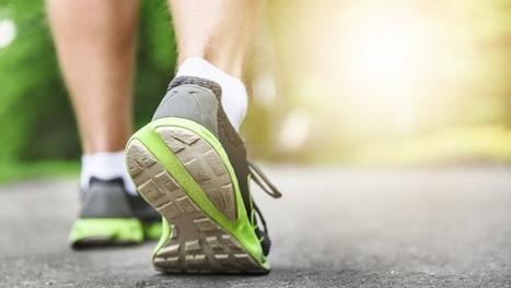 Le sport sur ordonnance remboursé par les assureurs | SPORT FACTORY[4] Acteurs & Système de santé publique | Scoop.it