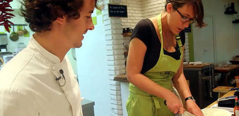 Recette de cuisine : 31 000 recettes de cuisine française et du monde   La cuisine Francaise   Scoop.it