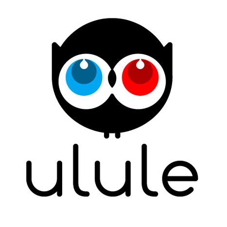 L'été sur Ulule sera Rôliste.... - Jeu de Rôle Magazine   Jeux de Rôle   Scoop.it