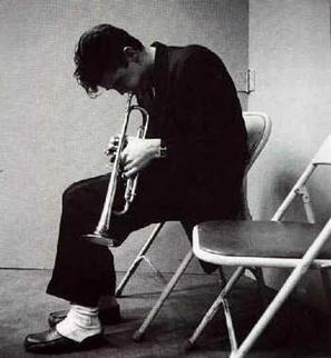 Interview: Bob Whitlock (Part 4) | Jazz from WNMC | Scoop.it