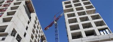 Immobilier: unepénurie organisée | Immobilier France Investir, Tradition, Réalisme... | Scoop.it
