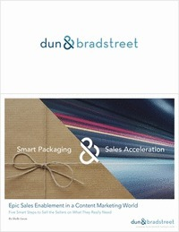 Tired of Sales Reps Ignoring Your Sales Enablement Content? | Mall in Destin FL | Scoop.it