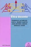 Ética Docente | DEONTOLOGÍA | Scoop.it