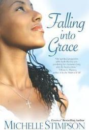 Genre Spotlight | Christian Fiction: A Born-Again Genre | LibraryLinks LiensBiblio | Scoop.it