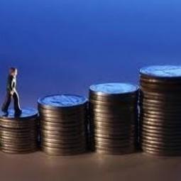 How To Make Money Fast Via Affiliate Marketing « blogpronews | affiliate marketing tips | Scoop.it