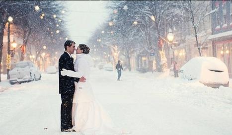Hiring A Wedding Photographer | Wedding Photographers | Scoop.it