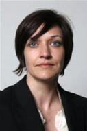 Self harm figures causing concern in Bedfordshire | Mental Health | Scoop.it