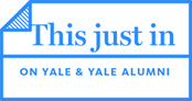 Alcohol 101: the new freshman drinking requirement - Yale Alumni Magazine (blog) | Yale University Trending Topics | Scoop.it