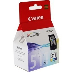 An Efficient Guide to Maintain Canon Ink Cartridges and Printers   Business   Scoop.it