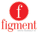 Random House Acquires Figment | Scriveners' Trappings | Scoop.it
