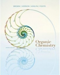 Test Bank For » Test Bank for Organic Chemistry, 7th Edition: William H. Brown Download | Chemistry Test Bank | Scoop.it