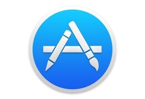 Comment télécharger les anciennes versions d'une application iPhone ou iPad | Web information Specialist | Scoop.it
