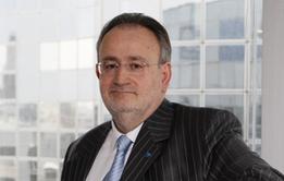 Elix Rizkallah, Président du réseau immobilier franchisé Laforêt | Ensemble et Toit - Jean Christophe HEBERT : Laforet | Scoop.it