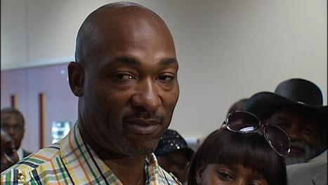 Tulsa Man's Conviction Overturned After 16 Years | BloodandButter | Scoop.it