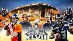 Conference Championship Games Produce a Broncos and Seahawks Super Bowl Matchup | BeltwayBoy Sports | NFL News and Notes | Scoop.it
