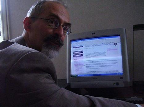 Les internautes résolvent les énigmes du passé - ouest-france.fr | GenealoNet | Scoop.it
