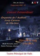 """El grup de teatre els Noctàmbuls estrena """"Coses de família ...   Activitats educatives en família   Scoop.it"""