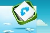 Un concurrent de DropBox lance une offre de cloud écolo - 01net | Comportement durable | Scoop.it