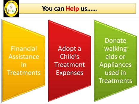 Relief India Trust Ngo That Works For Others | Relief India Trust | Scoop.it