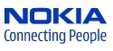 RIM Settlement Shows There Is Value In Nokia's Patents - Forbes | Le notizi su nokia | Scoop.it