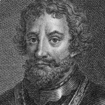 William Shakespeare – Macbeth Act 1 Scene 1 | Macbeth by Wiliam Shakespeare | Scoop.it